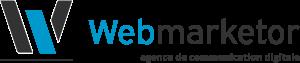 webmarketor
