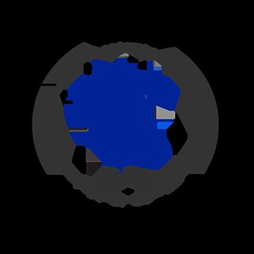 logo maitre piraud